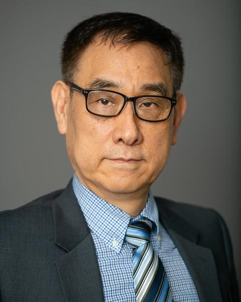 3.16.21 Wook-Sung Yoo
