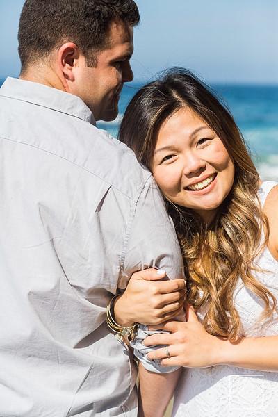 Engagement-75.jpg