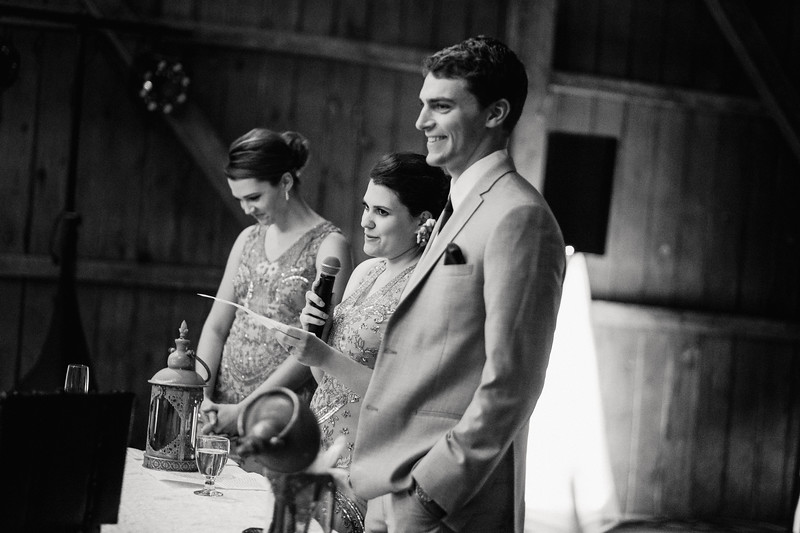 Amanda+Evan_Reception-154.jpg