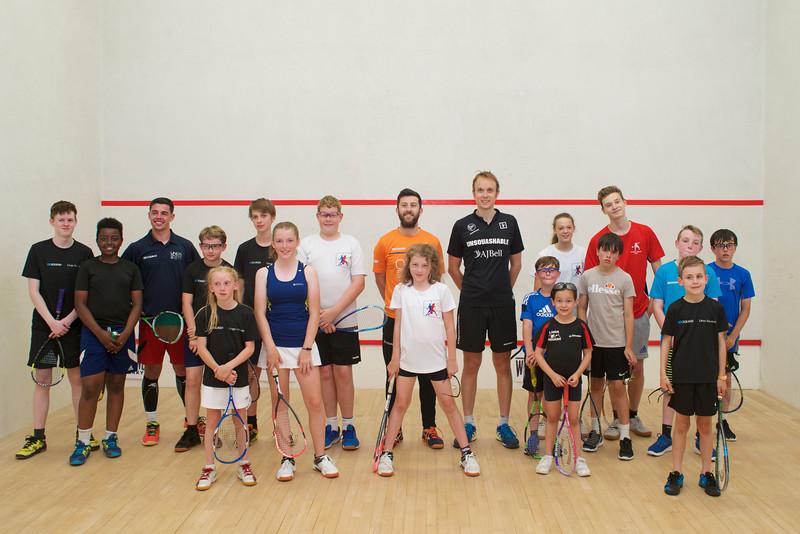 squash_exhibition_match_willstrop_selby.jpg