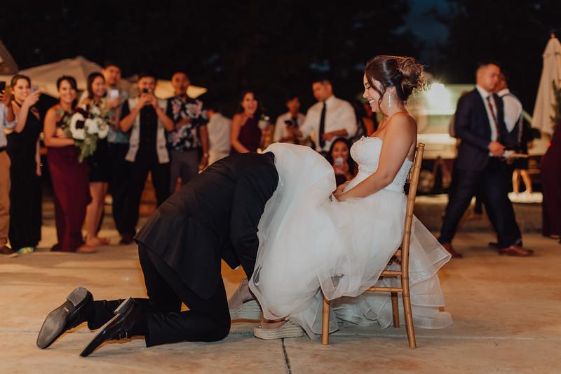 2018-09-22_ROEDER_AlexErin_Wedding_CARD2_0258.jpg