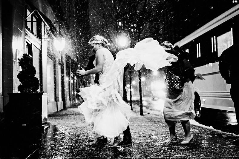 ERIC TALERICO NEW JERSEY PHILADELPHIA WEDDING PHOTOGRAPHER -2018 -03-02-18-55-ETP_9838-Edit-3.jpg