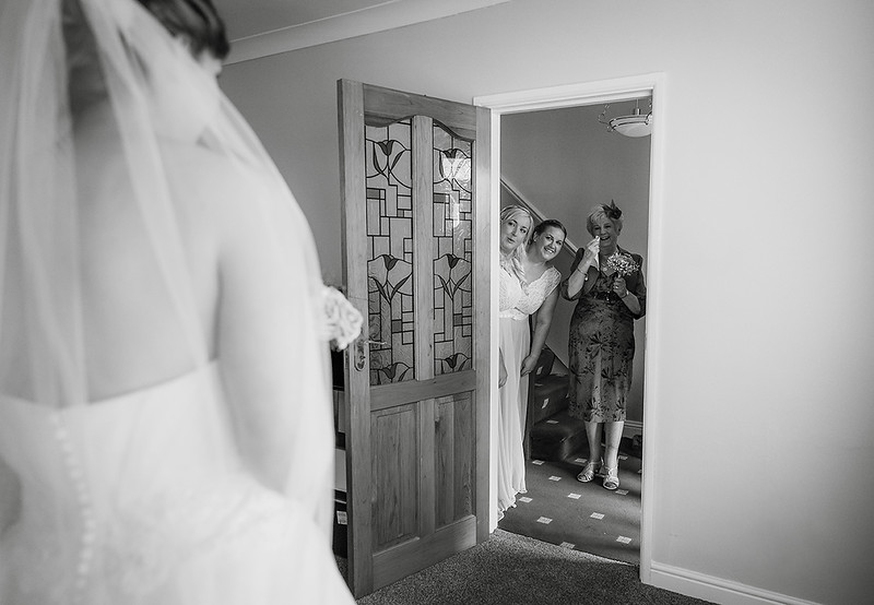 Wedding_photographers_Kildare.jpg