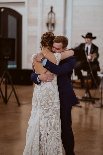 Cox Wedding-462.jpg