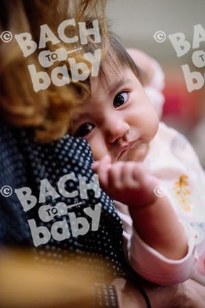 © Bach to Baby 2017_Alejandro Tamagno_Islington Barnsbury_2017-09-08 015.jpg