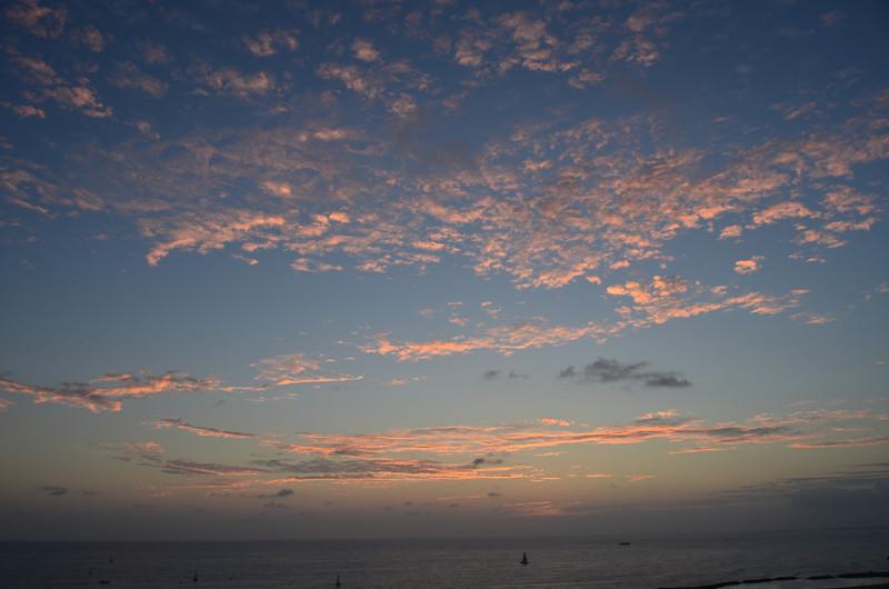 Oahu Hawaii 2011 - 72.jpg