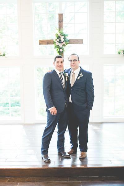 acacia and dan wedding print-732.jpg