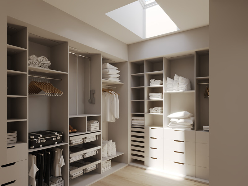 velux-gallery-small-spaces-04.jpg