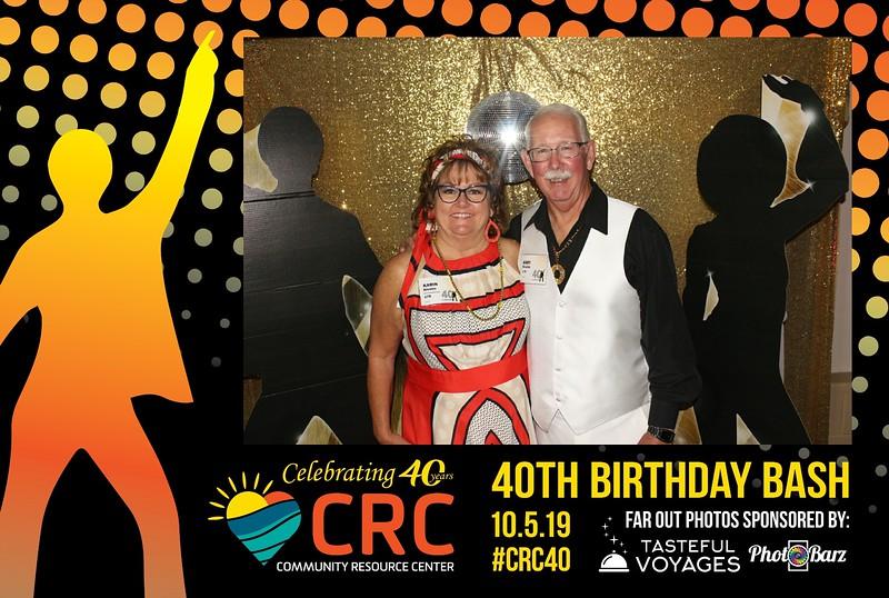 CRC 40th (102).jpg