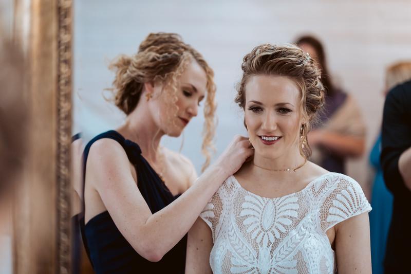 Cox Wedding-48.jpg