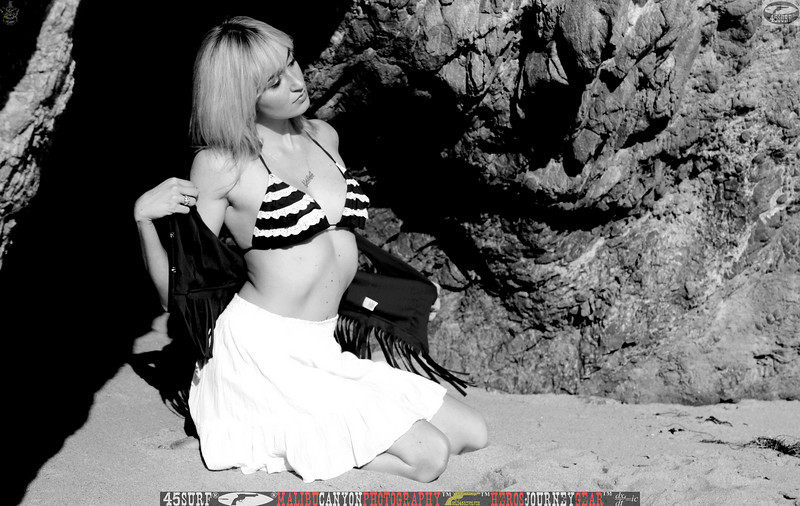 45asurf model swimsuit matador malibu swimsuit pretty woman 45 045.,,.,.,..jpg