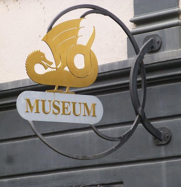 Day8-St Am Rhein Museum sign.jpg