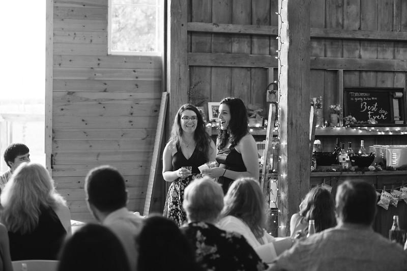 2018-megan-steffan-wedding-42.jpg