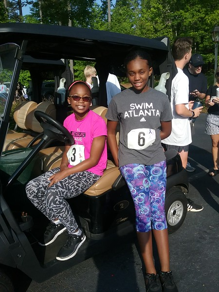 2019 Ribbon Classic - Fun Run Photo (32).jpg