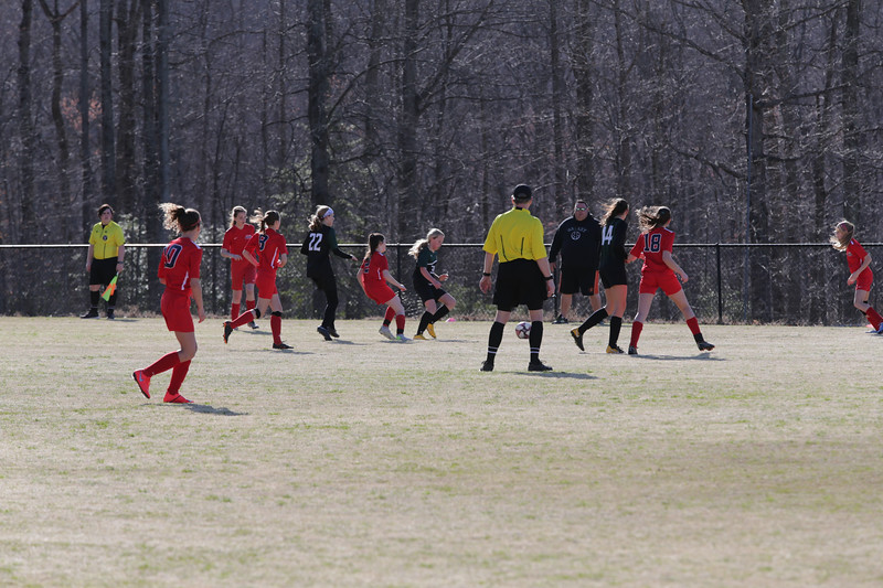 Dynamo 2006g vs GSPAA Galaxy 031619-11.jpg
