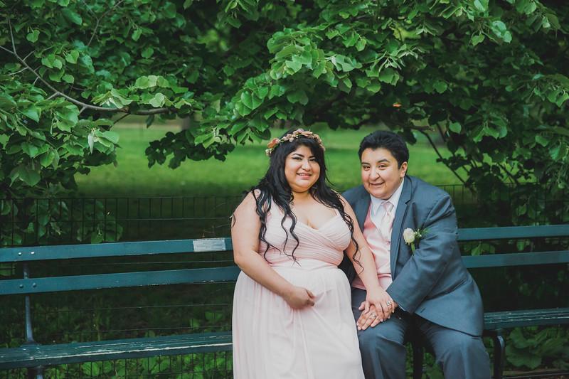 Central Park Wedding - Maria & Denisse-150.jpg