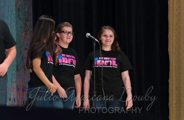 150716-2015 Teen Idol - Round 2