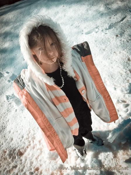 20120122_Winter_0015.jpg
