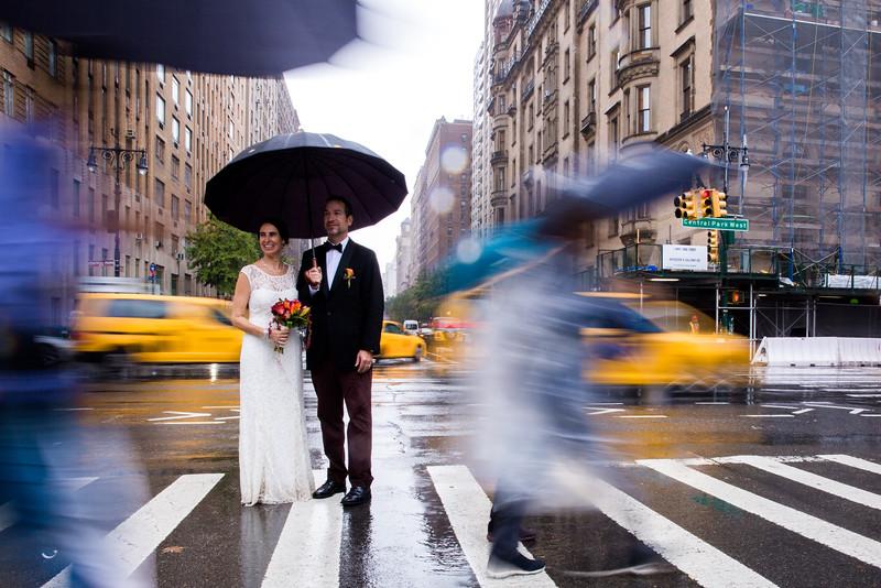 Central Park Wedding - Krista & Mike (109).jpg