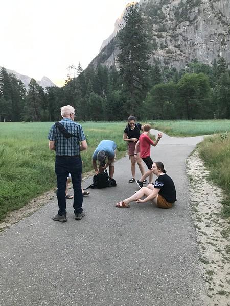 kam7-2019-Yosemite-22.JPG