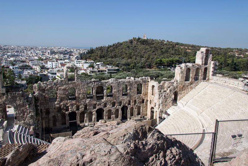 Athens-Acropolis-0178.jpg