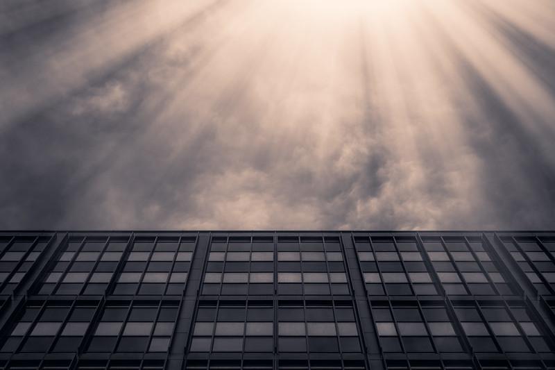 Architectural Light-.jpg