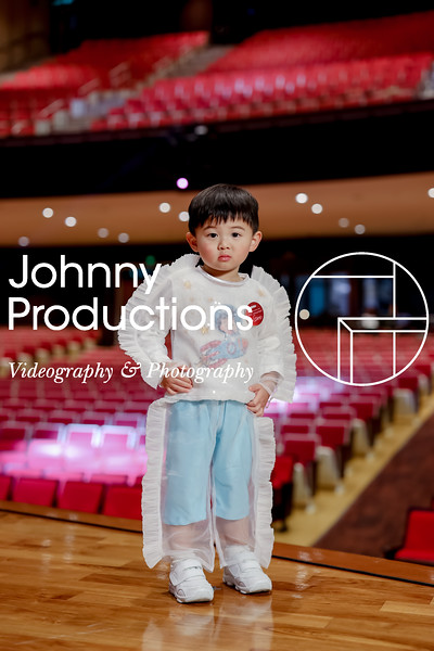 0015_day 1_white shield portraits_johnnyproductions.jpg