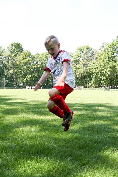 hsv_fussballschule-087_48047987683_o.jpg