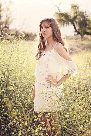 Lindsey H