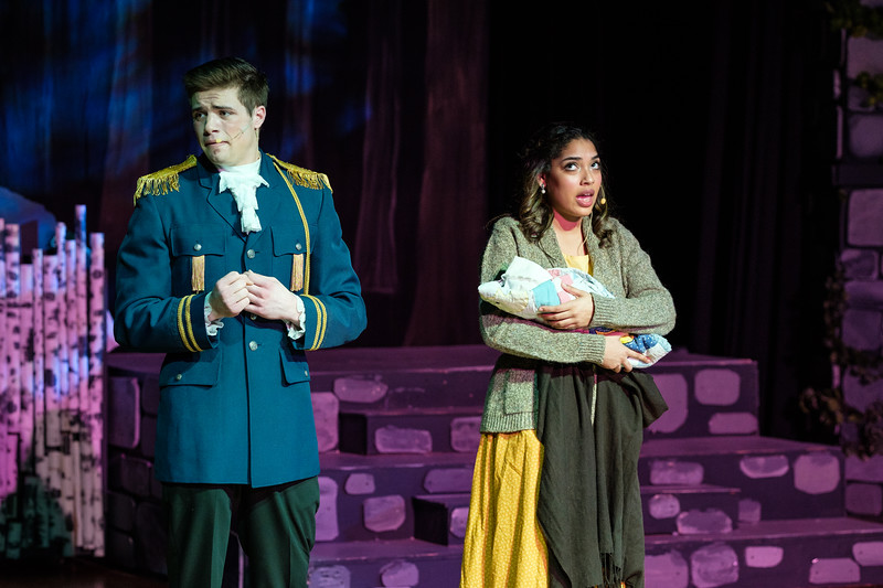 2018-03 Into the Woods Performance 0932.jpg