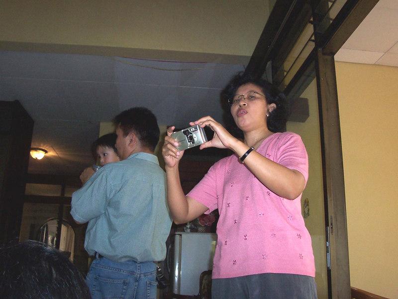 20060723_6616.JPG