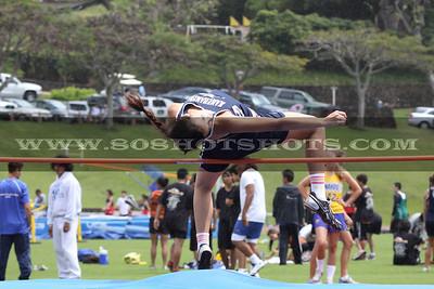040310 Womens High Jump