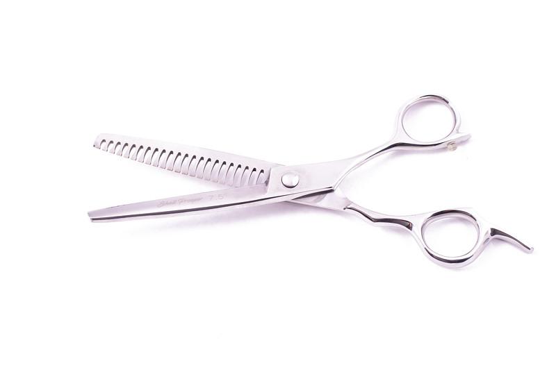 Silver Scissors Only 2.jpg