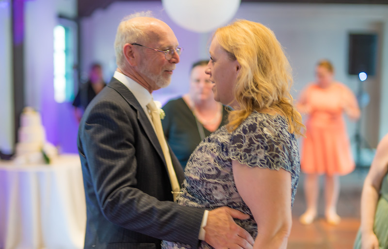 Liz Jeff Wedding Allied Arts Guild - 20160528 - 167.jpg