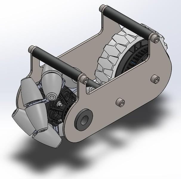 octacanum-module_11815330376_o.jpg
