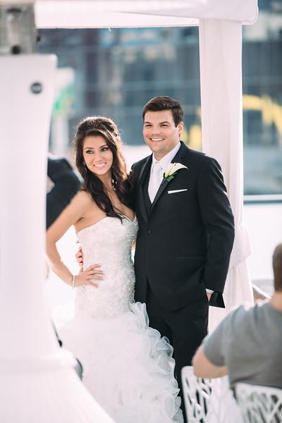 Le Cape Weddings - Chicago Wedding Photography and Cinematography - Jackie and Tim - Millenium Knickerbocker Hotel Wedding -  3476.jpg