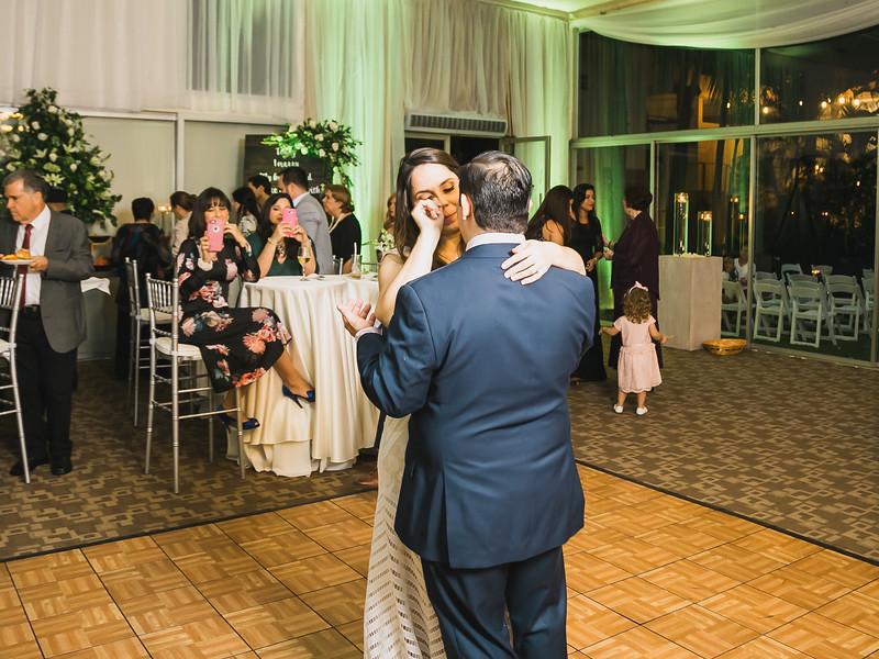 2017.12.28 - Mario & Lourdes's wedding (357).jpg