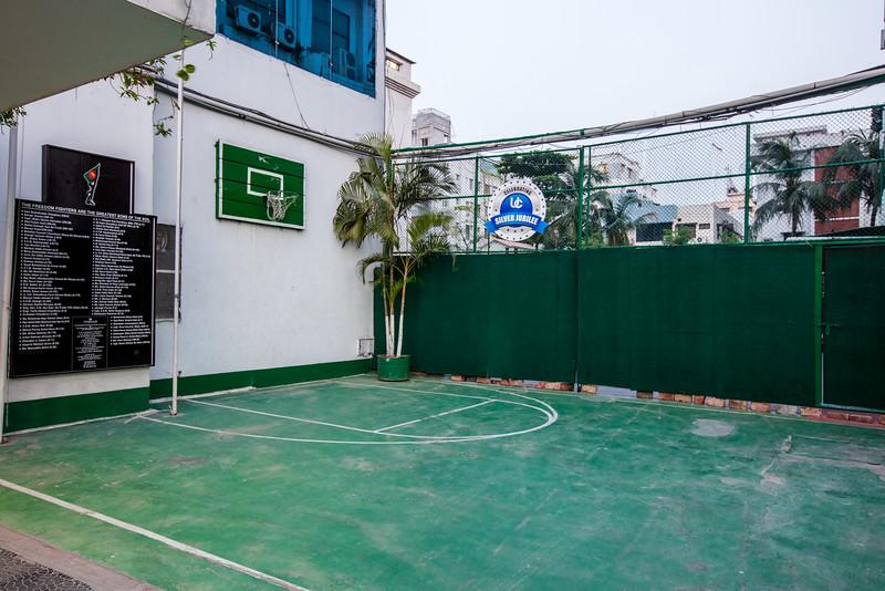 Basketball-003-Uttara Club.JPG