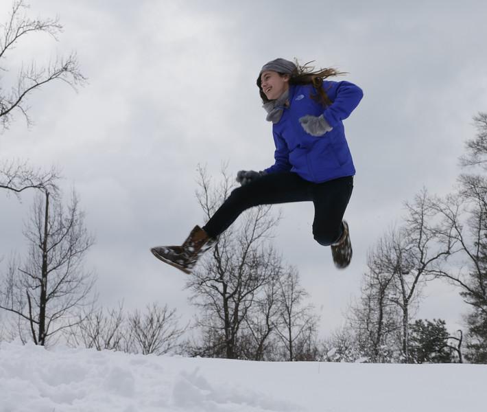 Fun in the snow 022615-48.jpg