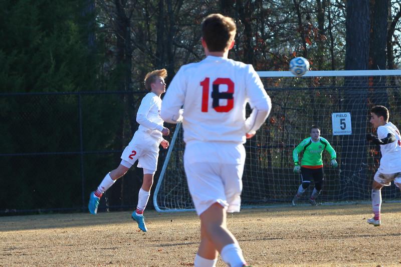 2015 UFA Club Soccer-1566.jpg