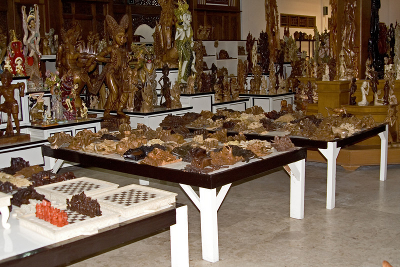 Wood Carving  Showroom.jpg