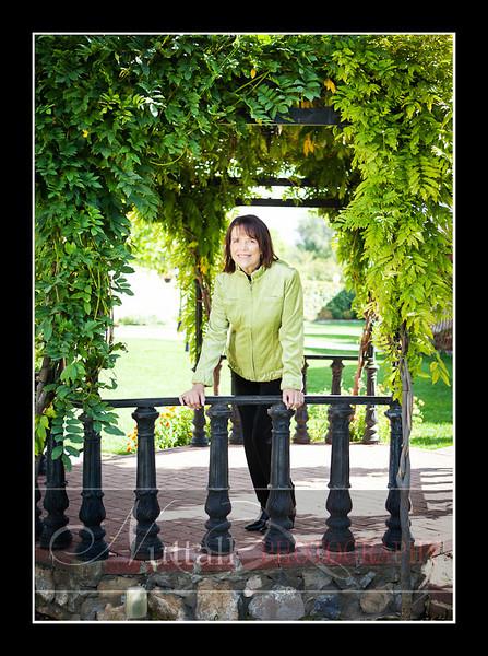 Beautiful Marie 08.jpg