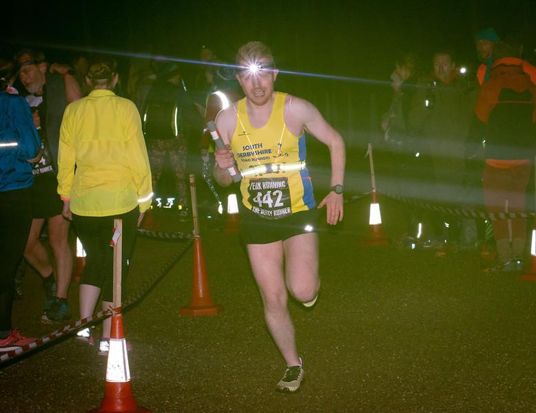 20200110-2000-Starlight Trail Relays #3 - Calke Abbey-0288.jpg
