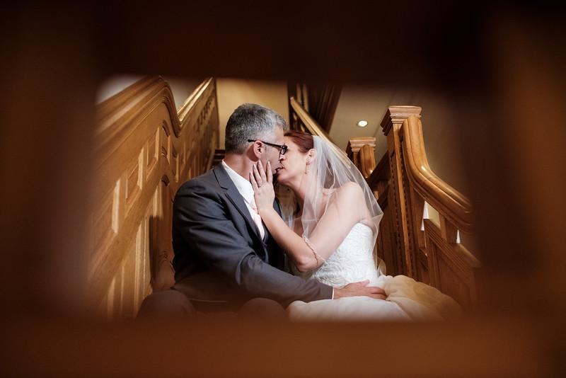 Keri_Shayne_NYC_Wedding-1814.jpg
