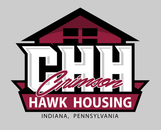 Crimson Hawk Housing Indiana PA