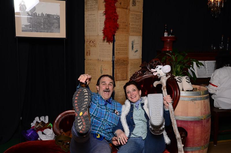 charles wright academy photobooth tacoma -0145.jpg