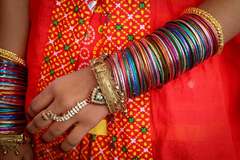 India-Pushkar-2019-8983.jpg