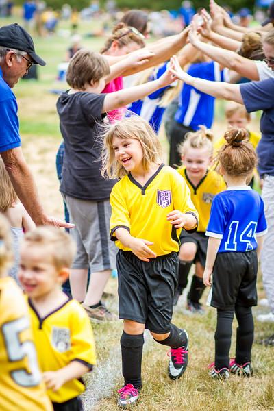 08-29 Soccer-106.jpg