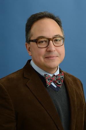 Ephrahim Garcia