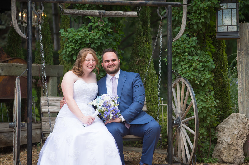 Kupka wedding Photos-222.jpg